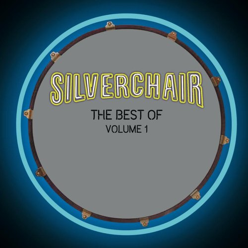 Silverchair - The Best of Silverchair, Vol. 1 - Zortam Music