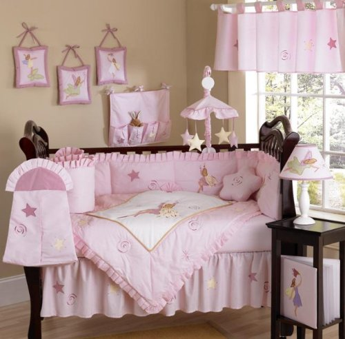 Baby Girl Furniture : Kids Furniture  Kids Beds  Baby Furniture  Kids Room  Kids ...