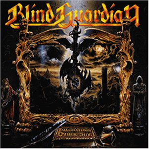 Blind Guardian - Imaginations From The Other... - Zortam Music