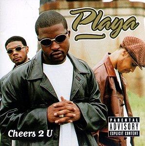 Playa - Cheers 2 U - Zortam Music