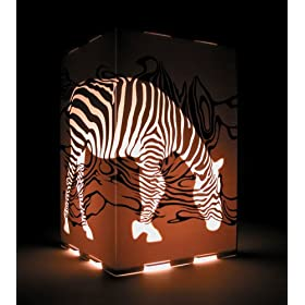 Rezon zebra ONOFF zebra 7900402
