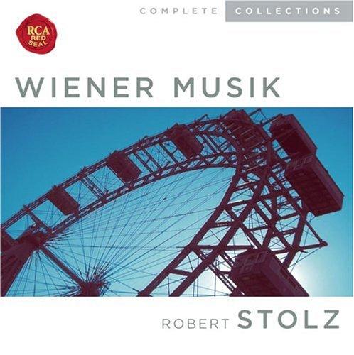 Berlin - Wiener Musik - Zortam Music