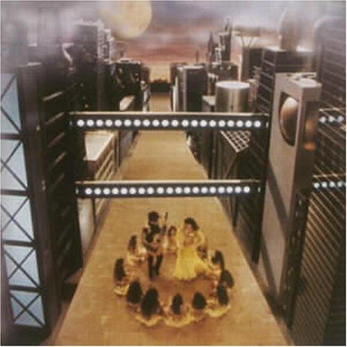 Prince - The Love Symbol - Zortam Music