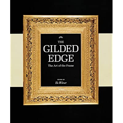 The Gilded Edge