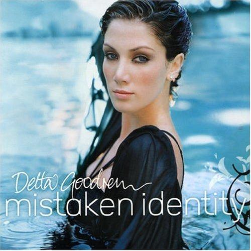 Delta Goodrem - Kuschelrock 19 - Zortam Music