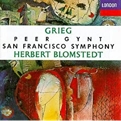 Edvard Grieg 51RY5JKZTEL._AA240_