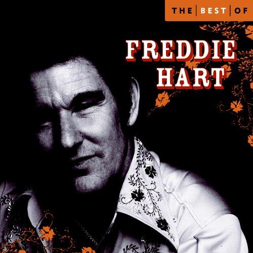 Freddie Hart - The Best of Freddie Hart - Zortam Music