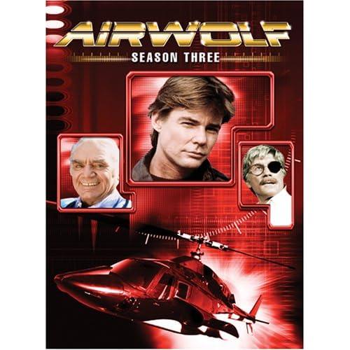 HEROES!! ISIS!! NIP/TUCK!! AVATAR!! SPACE 1999!! OC!!Herc
