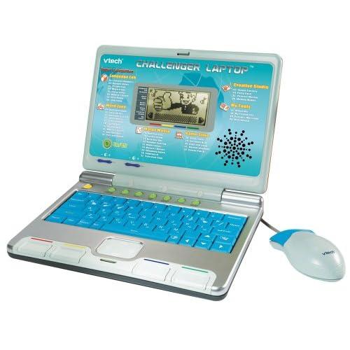 http://g-ec2.images-amazon.com/images/I/51VKR65NQBL._SS500_.jpg