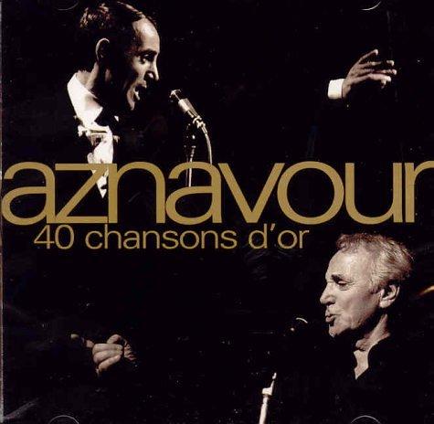 Charles Aznavour - Plus Bleu Que Tes Yeux Lyrics - Zortam Music
