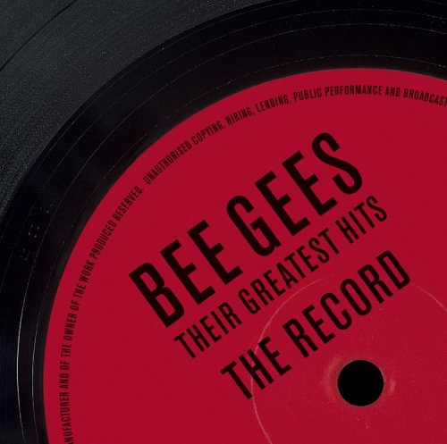 The Bee Gees - Greatest Hits (Special Edition) - Zortam Music