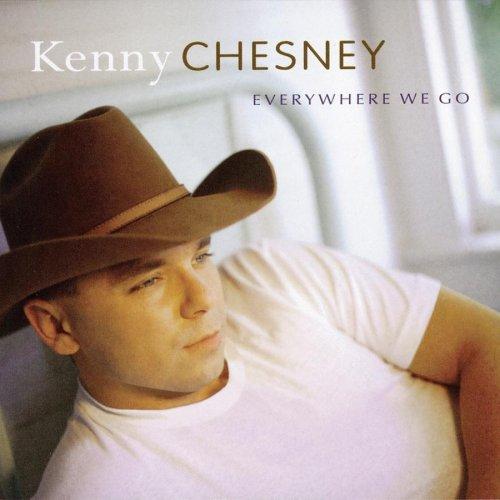 KENNY CHESNEY - Life Is Good Lyrics - Zortam Music