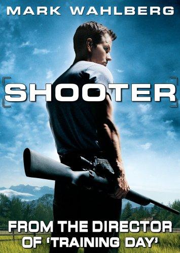 Стрелок \ Shooter (2007) онлайн