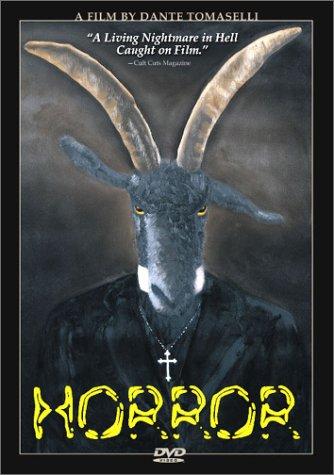 Horror / Ужас (2002)