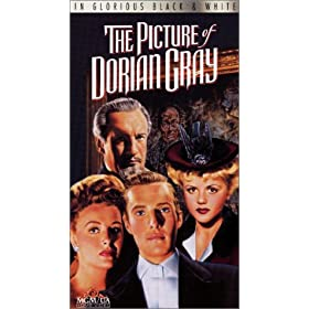Picture of Dorian Gray (1945) at Amazon.com