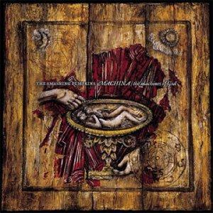 Smashing Pumpkins - MACHINA-The Machines of God - Zortam Music
