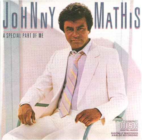 Johnny Mathis - From Orig 45 - Columbia 04468 - Zortam Music