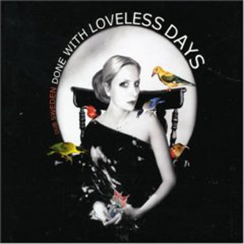 Dub Sweden - Done with Loveless Days - Zortam Music