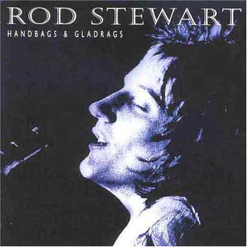Rod Stewart - Rarities - Zortam Music