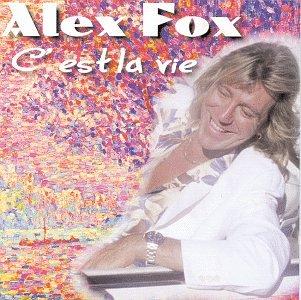Alex Fox - C