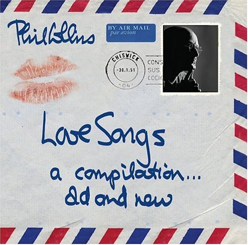 Phil Collins - 40 Most SoftSational Soft-Rock Songs - Zortam Music
