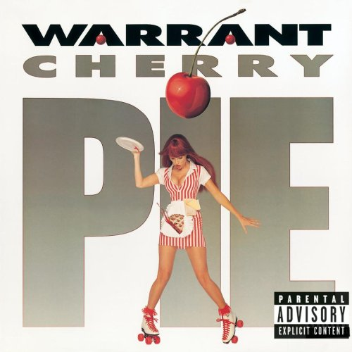 WARRANT - Uncle Tom