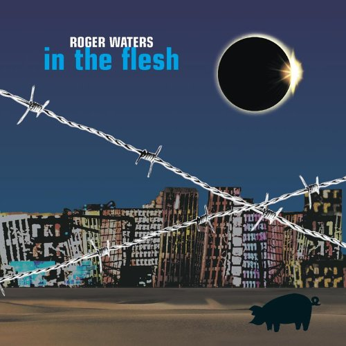 Roger Waters - In the Flesh Live (2 of 2) - Zortam Music