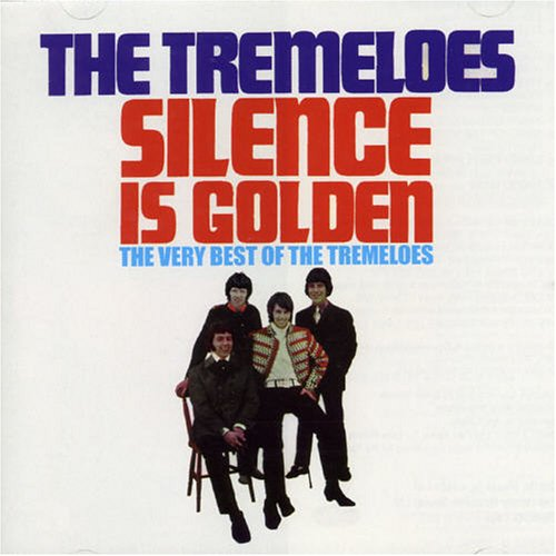The Tremeloes - The Very Best [disc 1] - Zortam Music