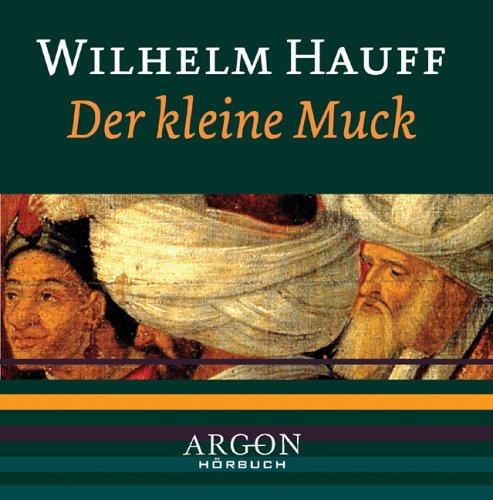 - Der kleine Muck - Zortam Music