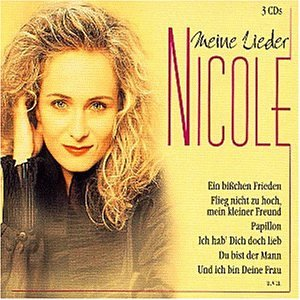 Nicole - Deutsche Hits 91 CD 2 - Zortam Music