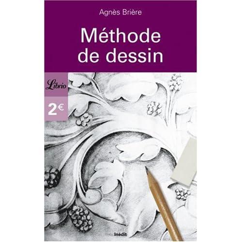 Méthode de dessin