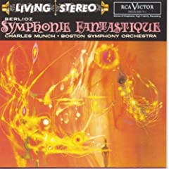 La Symphonie Fantastique (Berlioz, 1830) 51cgY2heXhL._AA240_