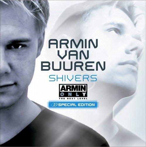 Armin Van Buuren - Shivers/Armin Only - Zortam Music