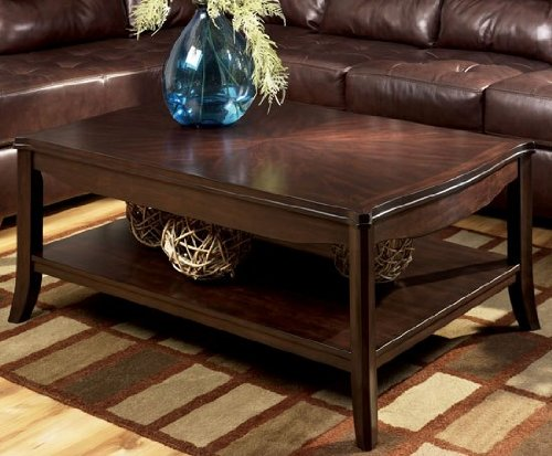 Home fice Furniture Ashlyn Occasional Table Set
