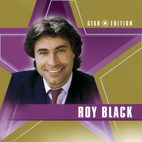 Roy Black - Star Edition - Zortam Music