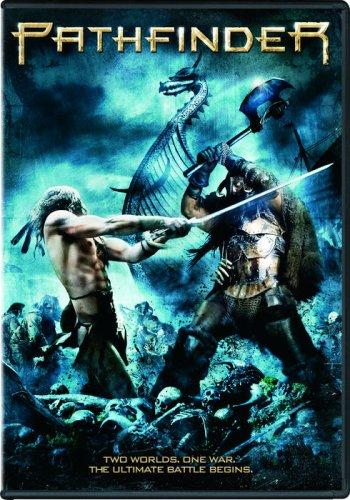 Pathfinder / Следопыт (2007)