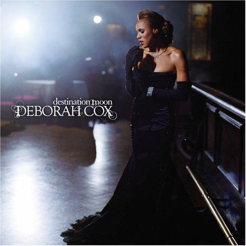 Deborah Cox - This Bitter Earth Lyrics - Zortam Music