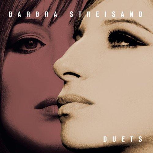 Barbra Streisand/Josh Groban - Duets - Zortam Music