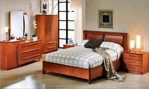 home office furniture laurier furniture romance complete bed set romance bedroom set