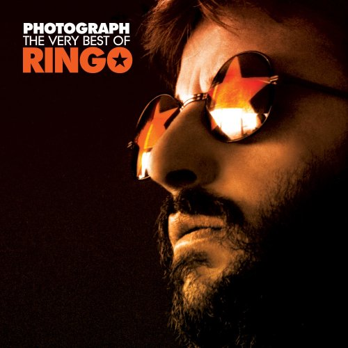 Ringo Starr - Photograph: The Best Of Ringo - Zortam Music