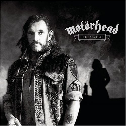 Motörhead - The Best of Motrhead - Zortam Music
