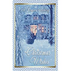 Christmas stories guaranteed to delight!