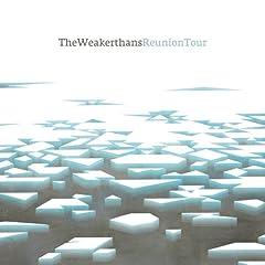 Weakerthans