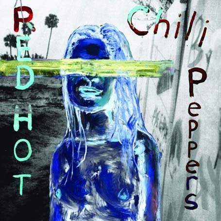 The Red Hot Chili Peppers - By The Way [Explicit Lyrics] - Zortam Music