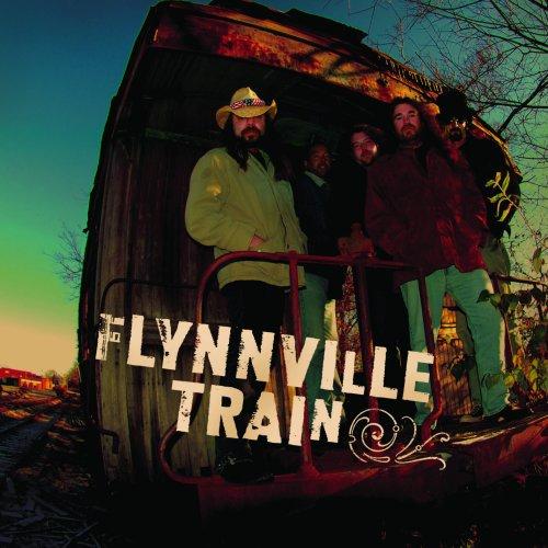 Train - Flynnville Train - Zortam Music