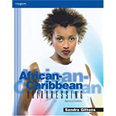 African-Caribbean%20Hairdressing%20%28Hairdressing%20and%20Beauty%20Industry%20Authority%29