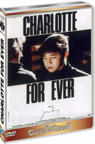 Charlotte for Ever / Шарлотта навсегда (1986)