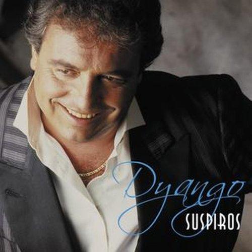 Dyango - Suspiros - Zortam Music