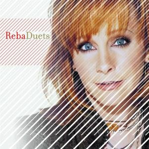 Reba - Reba Duets - Zortam Music