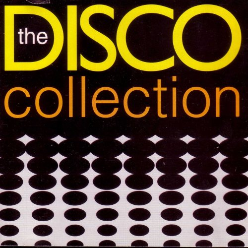 Donna Summer - DISCO! - Zortam Music